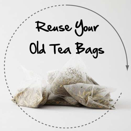 reuse-your-old-tea-bags