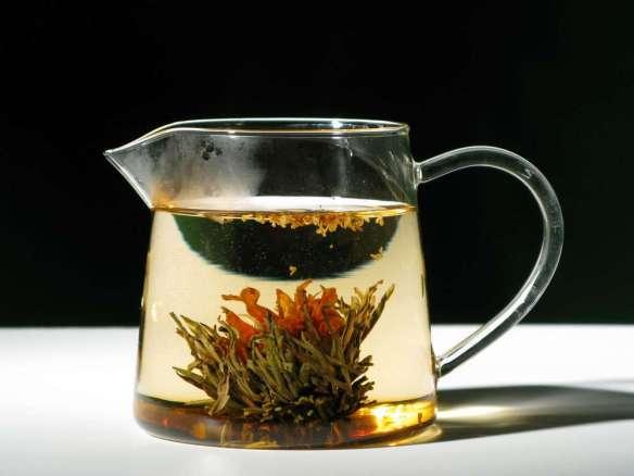 teapoetry