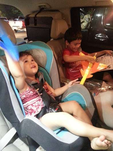 kids-in-car-2016-01-03