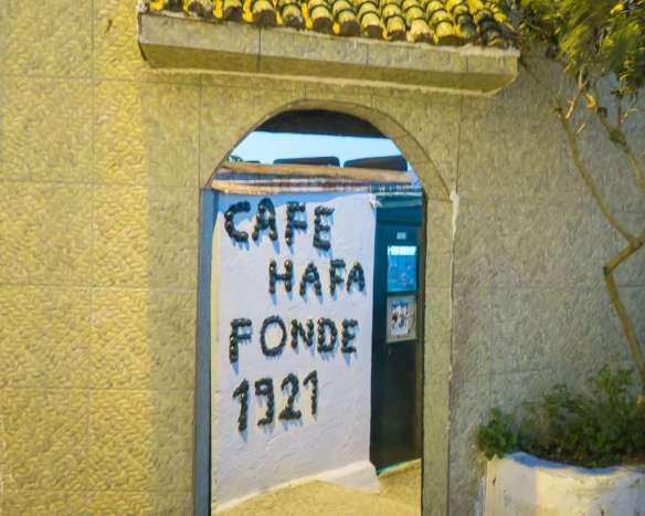 cafe-hafa-1