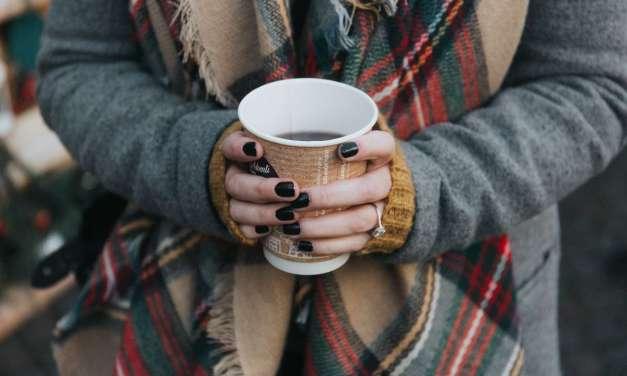 How to De-stress in 5 Effective Ways
