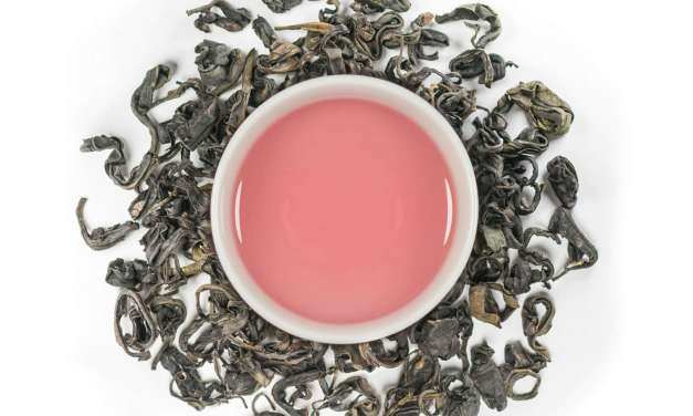 What's The First Tea Innovation in Thousands of Years?