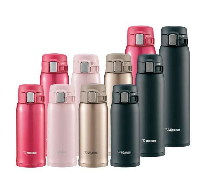 Who has the best tea thermos?
