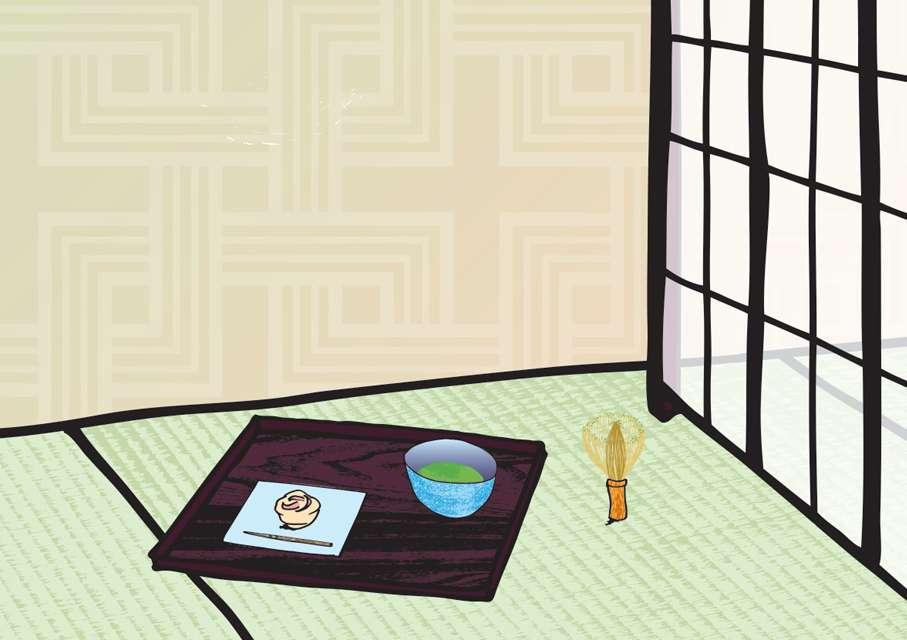Green Tea 101: Health Benefits Made Simple – Part 2