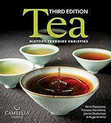 Top 10 Tea Books of All Time For Tea Lovers – Part 1