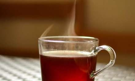 Are Herbal Teas Safe During Pregnancy?