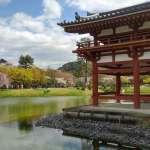 10 Must-See Places in Uji, Kyoto for Tea Lovers – Part 1