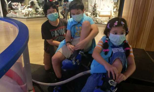 Chinese Tea Producers Talk About Coronavirus Experiences – Part 1