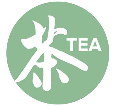 Sixth Annual GTI Colloquium - Logo