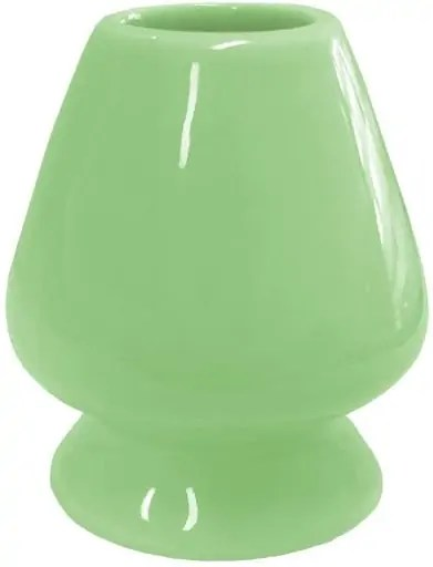 Top 10 Japanese Green Tea Whisk Holders from Amazon