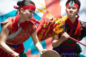 SF Thai Dancer229
