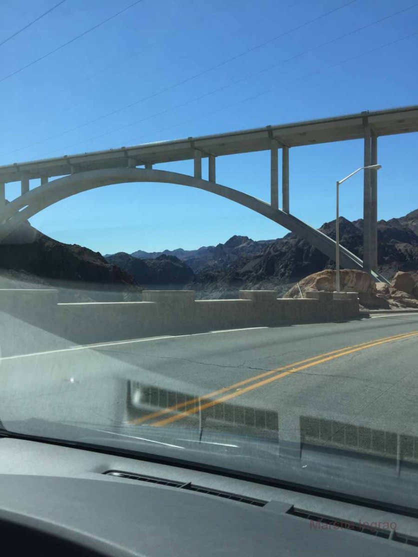 hoover-dam-bridge100