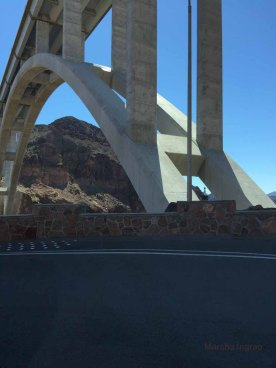 hoover-dam-bridge102