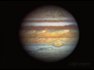 first-true-color-photo-of-planet-jupiter-taken-from-hubble-space-telescope