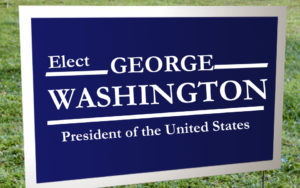 gw-Sign