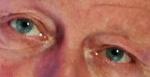Bill Clinton eyes