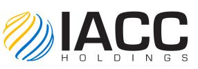 IACC Holdings Logo