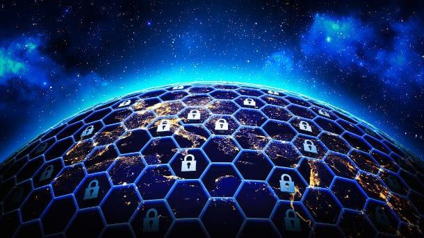Wireless Security Breach
