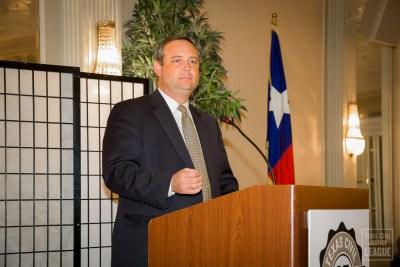 2011 25th TCJL Annual Meeting 111011-8238