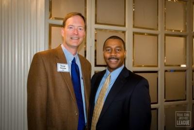 2011 25th TCJL Annual Meeting 111011-8280