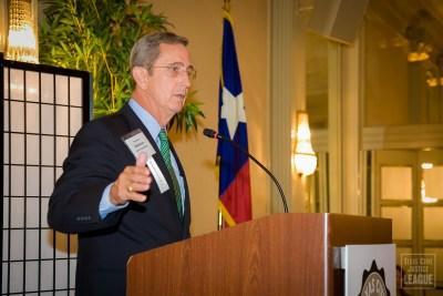 2011 25th TCJL Annual Meeting 111011-8313