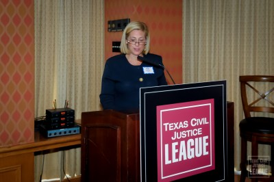 2012 TCJL Annual Meeting 121108-6894