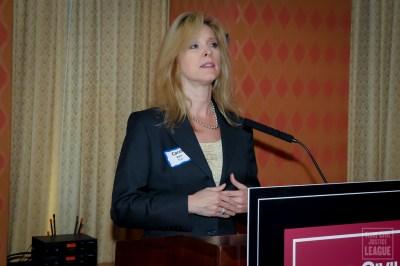 2012 TCJL Annual Meeting 121108-6906