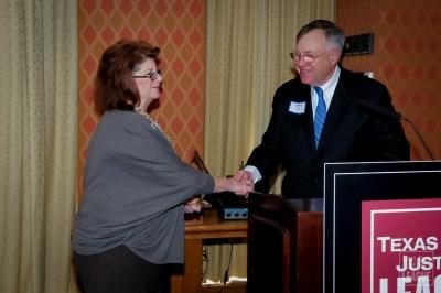 2012 TCJL Annual Meeting 121108-6919