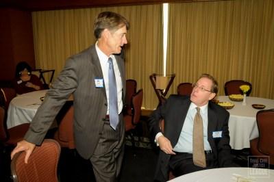 2012 TCJL Annual Meeting 121108-6922
