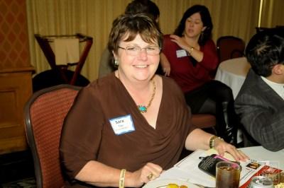 2012 TCJL Annual Meeting 121108-6927