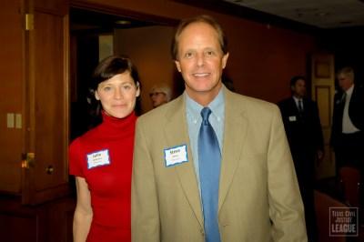 2012 TCJL Annual Meeting 121108-6933