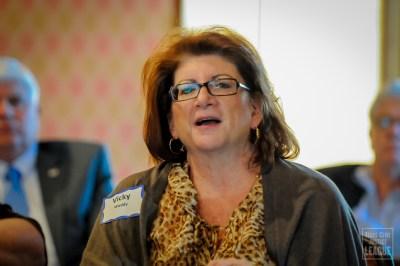 2012 TCJL Annual Meeting 121108-7569