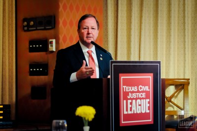 2012 TCJL Annual Meeting 121108-7598