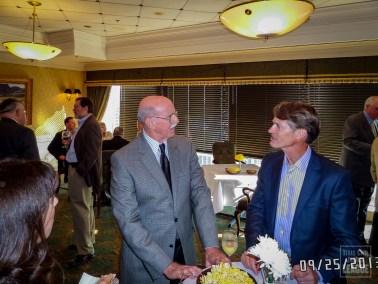 Jack Dillard Reception 2013-0103