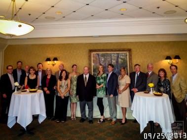 Jack Dillard Reception 2013-0190
