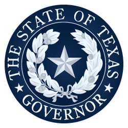 Governor Abbott: SD19 Special Election Runoff Scheduled for Sep. 18th
