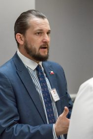 2018 Judges Forum_0973_dustin-cox