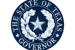 Gov. Abbott Sets HD 148 Special Election for Nov. 5th, 2019