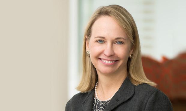 Jane Bland, Texas Supreme Court