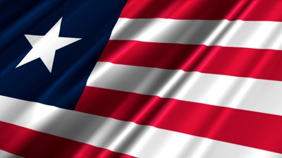 Liberia CJL Wants Justice For Five Catholic Nuns The