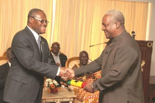 Image result for Bebako Mensah
