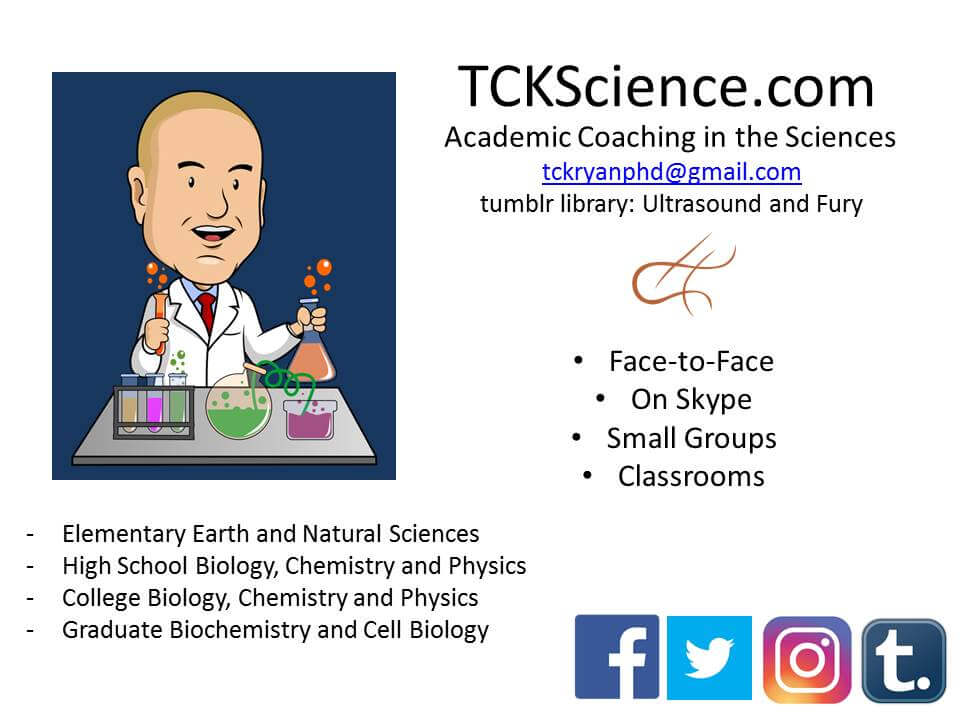 Academic Coaching A Case Study in Chemistry