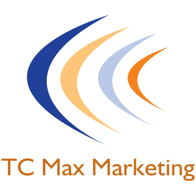 TC Max Marketing
