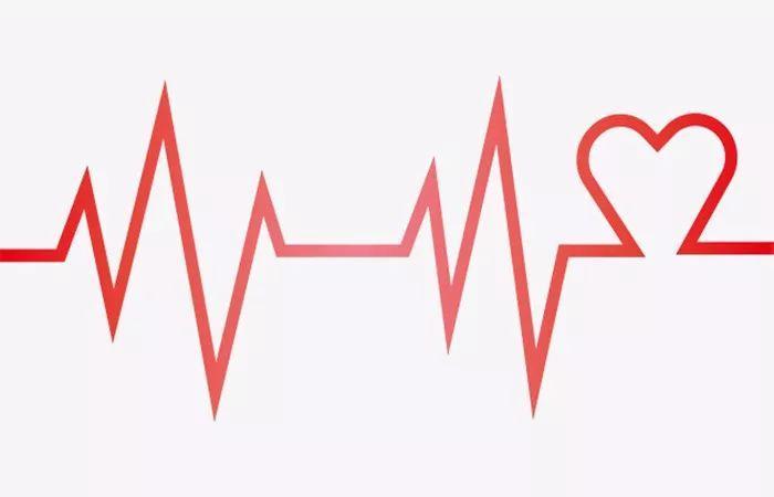 心跳快慢是否預示著心血管疾病? | PTT新聞