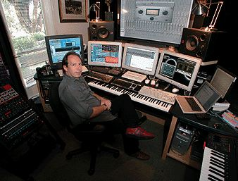 TCM MASTERING: HOME MUSIC STUDIO PART 53 – MIDI, WHAT IS IT GOOD FOR? | TCM Mastering
