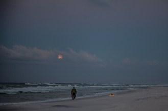 Sun Moon 03