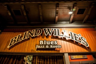 Blind Willies 05