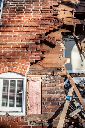 demolish 19