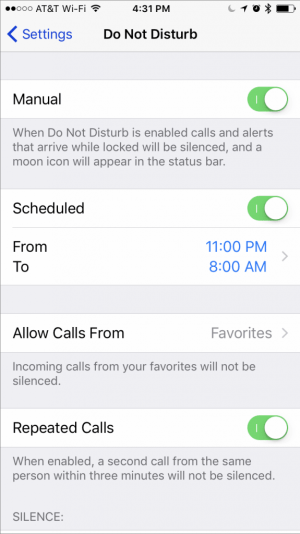 do-not-disturb-iphone