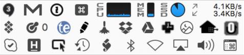 tip-menu-bar-icons